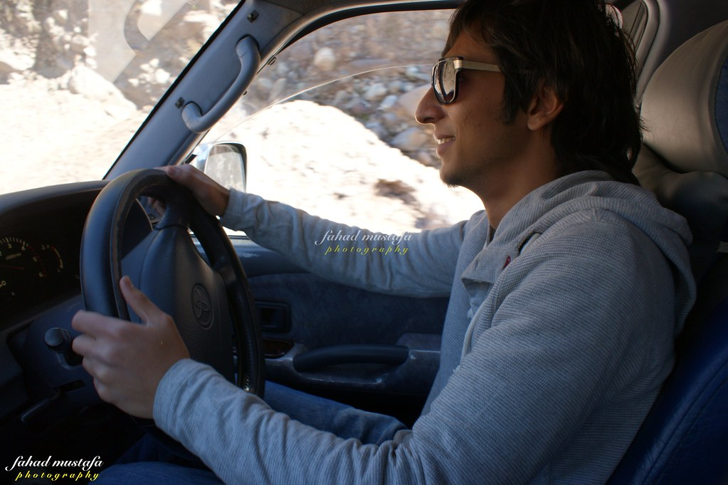 Muzaffarabad Jeep Club Neelum Snow Cross - 8468280871 46c0a9a55a b