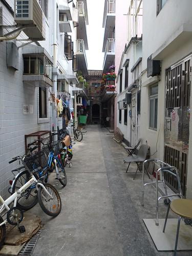HK13-Territoires2-Kat Hing Wai village (16)