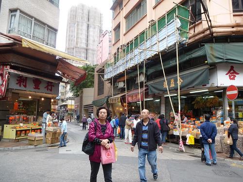 HK13-Hong Kong-centre-ville (14)