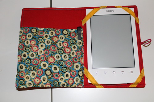 ebook 005
