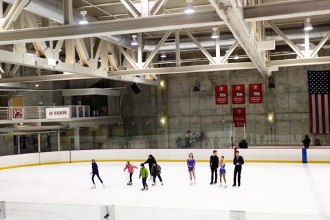 skate6-0213