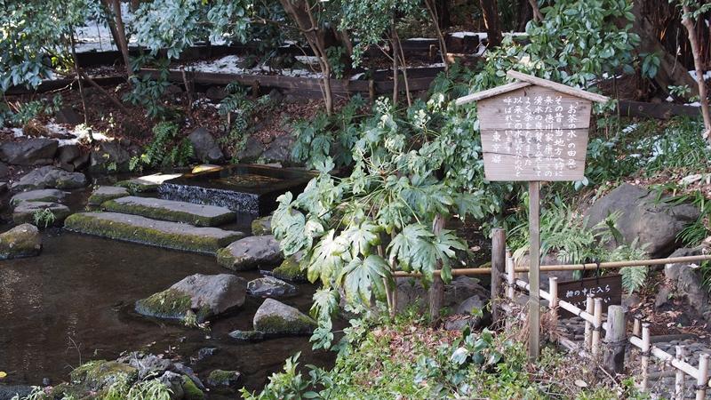 Tokyo Honeymoon 2013_day05_074