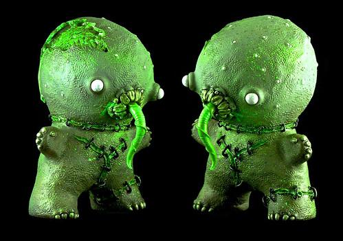 Autopsy_nitegmer_green