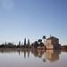 marrakech_20130214_0010