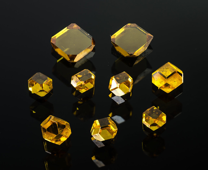 synthetic_diamond
