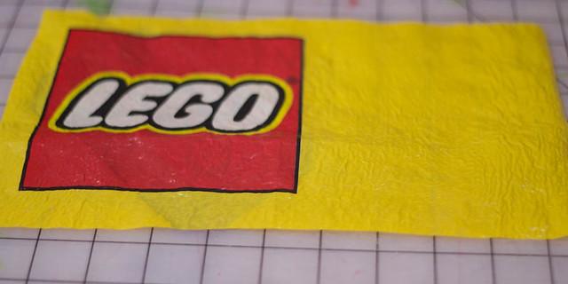 lego plastic2 (1 of 1)