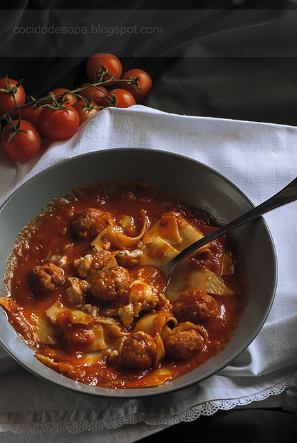 Sopa de lasaña_2
