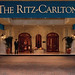 Ritz-Carlton Buckhead