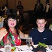 TX Bleeding Disorders Conf 2012 (HQ)069
