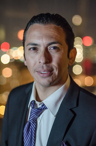 Brian Solis by Mike Shane
