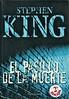 el pasillo de la muerte-Stephen King