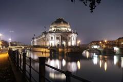 Bode Museum | Museumsinsel