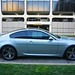 2006 BMW M6 V10 Silver on Black and Cream White Leather in Beverly Hills @porscheconnection P3912A 793