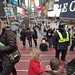 Blog010313-New York-Feb13-780