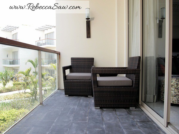 deluxe room sheraton bali kuta beach-038