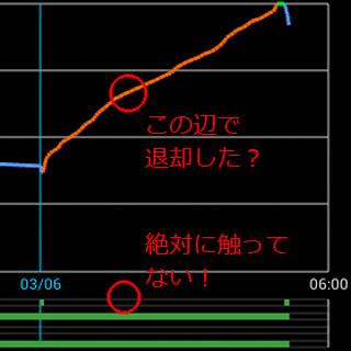 device-2013-03-06-051506