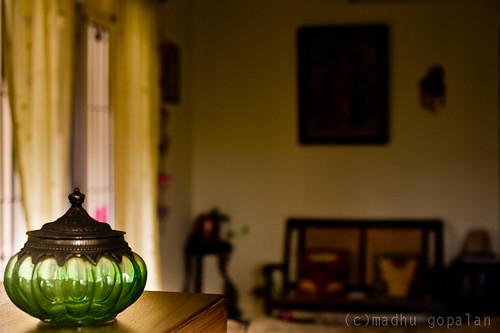 MadhuGopalanHome(6)
