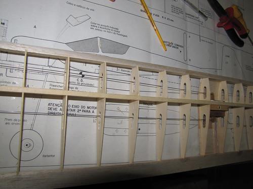 Monitor da casa aerobras , onde tudo teve inicio 8535672831_e894d0def7