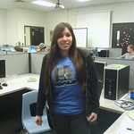 CTEC - Master the Mainframe Contest