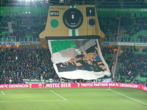 8539560205 14a19ed516 FC Groningen   NAC Breda 1 1, 8 maart 2013