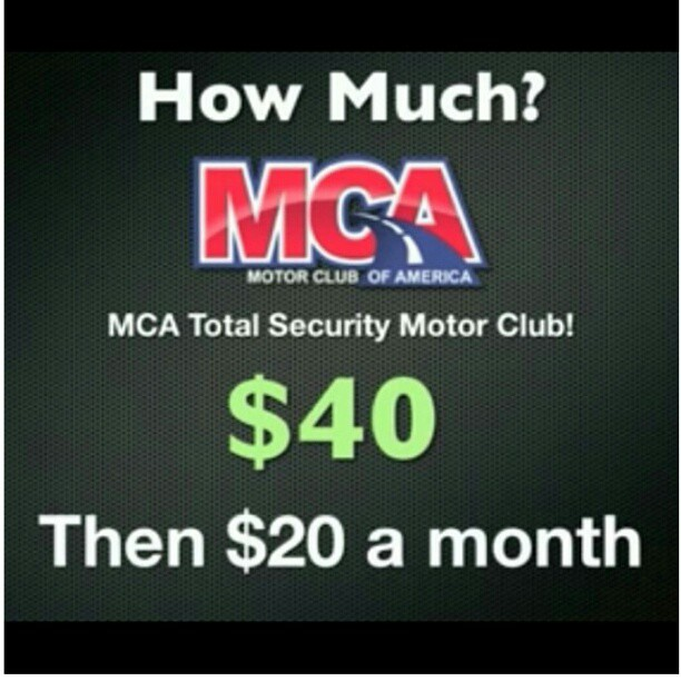Mca Join Now Flickr