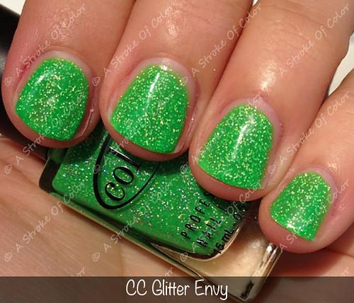 CC_glitterenvy_swatch