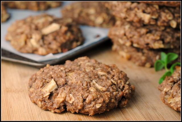 giantwwappleoatbfastcookies1