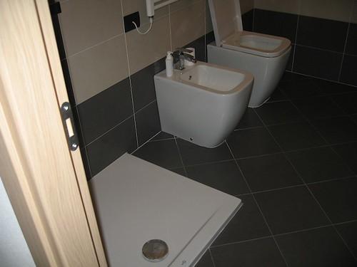 Forum arredamento.it • sostituzione piatto doccia
