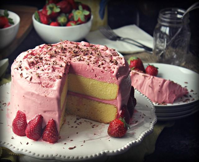 cake3fixed