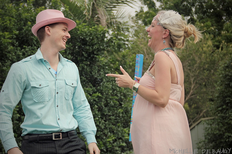 9 March 2013- Gender Reveal005