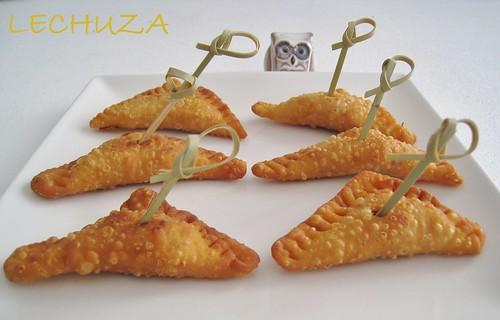 Mini empanadillas de chorizo de untar (5)