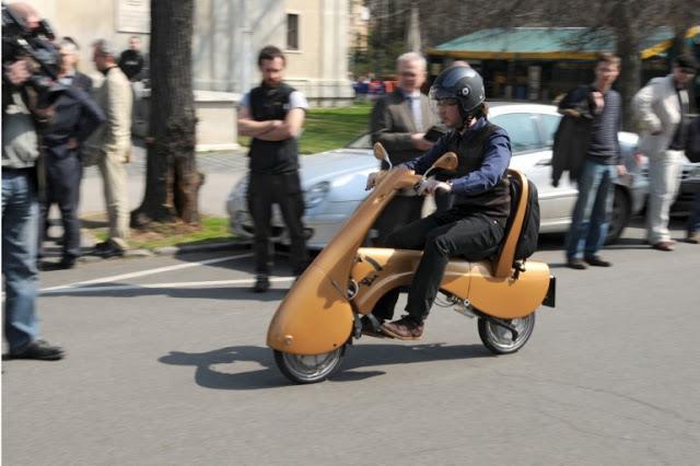 moveo-electric-scooter-diarioecologia