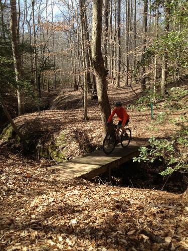 Biking York River March 10, 2013 (67)