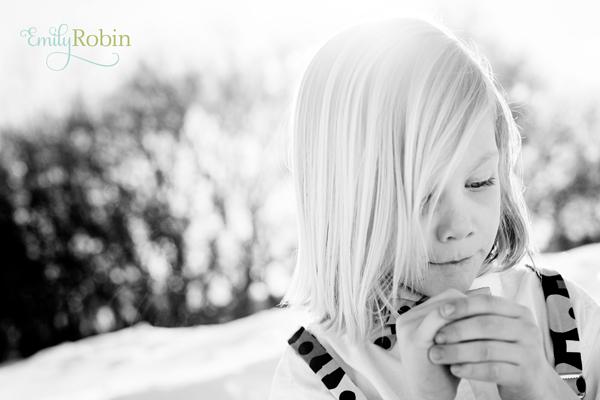 ©EmilyRobinPhotography