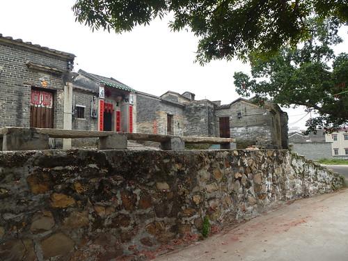 Guangdong13-Zhaoqing-Licha Cun (83)