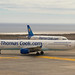 Small photo of Airbus A321 G-OMYJ
