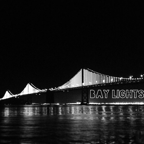 Bay Lights