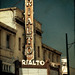 the rialto theater, south pasadena by jody9