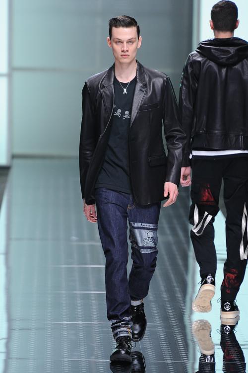 FW13 Tokyo mastermind JAPAN275_Maximilian Marcisiak(Fashion Press)