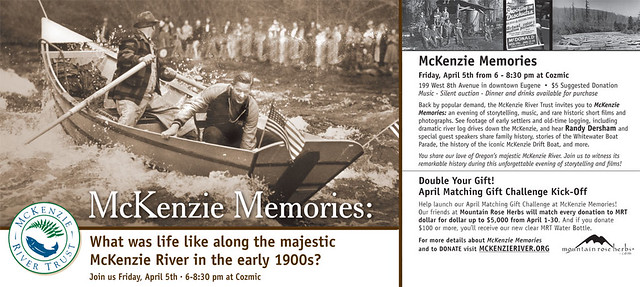 McKenzie-Memories-card-web