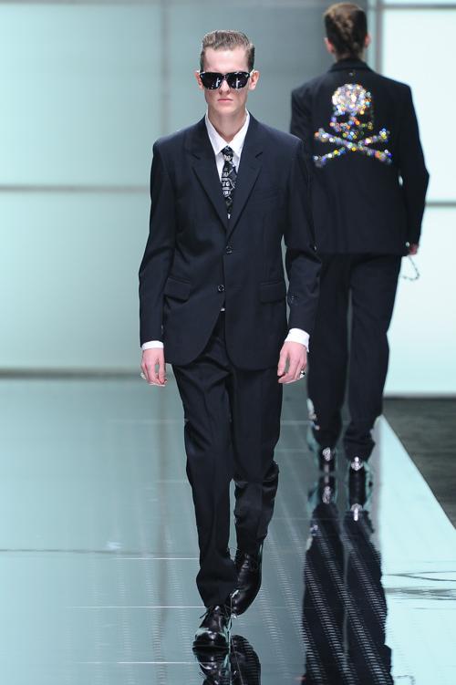FW13 Tokyo mastermind JAPAN205_Robert Edenius(Fashion Press)