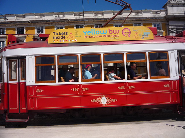 Lisboa(Aug 12-15,2010) 078