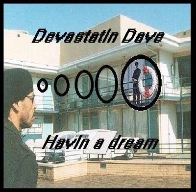 devastatin_dave