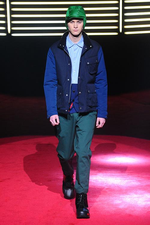 FW13 Tokyo WHIZ LIMITED006_Joseph(Fashion Press)