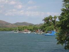 2013-01-cuba-172-trinidad-playa de boca