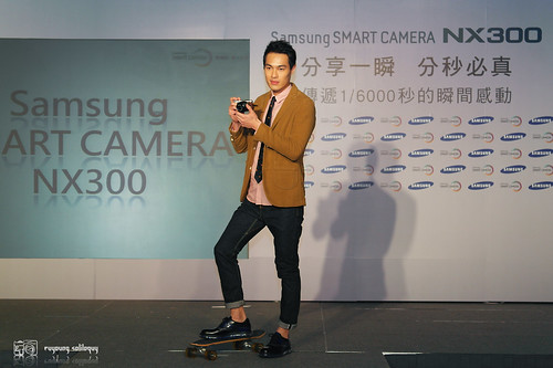 NX300_first_impression_17