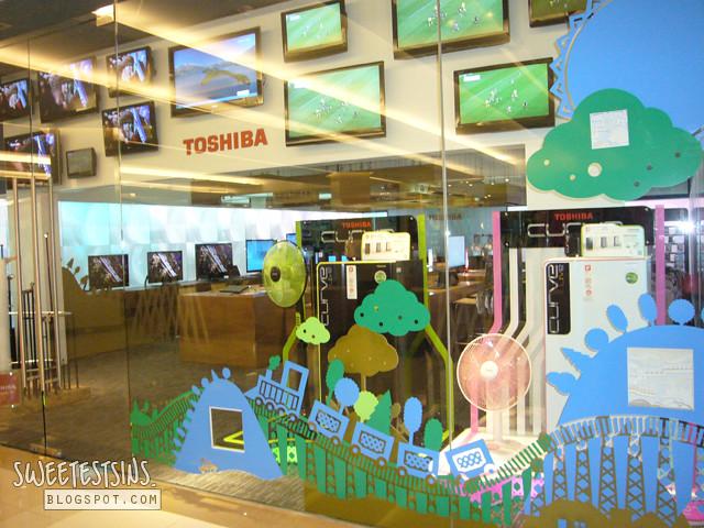 singapore travel blog by singapore travel blogger patricia tee bangkok trip day 3 - 15