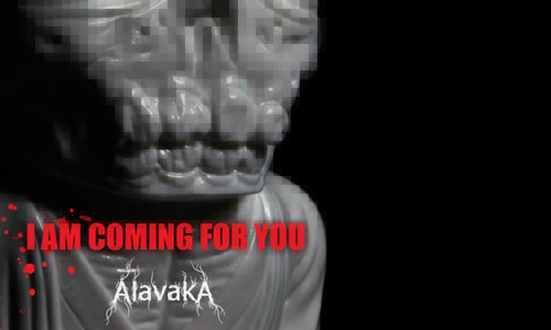 ALAVAKA-teaser-by-Devils-Head-Productions