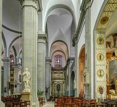 Église Saint-Georges (Vesoul)