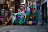 HH-Graffiti 3077